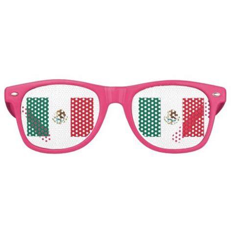 Bandera de México - Flag of Mexico - Mexican Flag Retro ...
