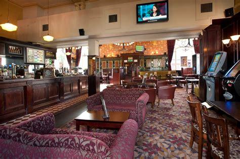 goose selly oak birmingham pub reviews designmynight