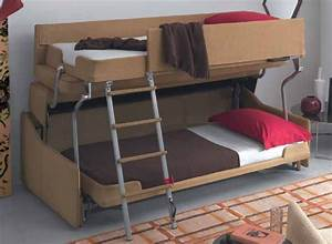 palazzo resource furniture transforming bunk beds With palazzo sofa bunk bed price