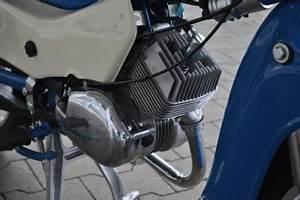 Simson Sperber Motor : berholung motor simson vogelserie star habicht sperber ~ Kayakingforconservation.com Haus und Dekorationen