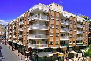 JM Vacations Apartments in Costa Blanca