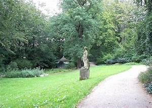 Englischen Garten Anlegen : krumme wege schl ngelweg gestalten n ~ Whattoseeinmadrid.com Haus und Dekorationen