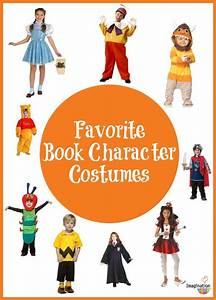 Best 25+ Storybook character costumes ideas on Pinterest ...