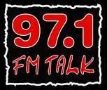 """FM Talk 97.1"" KLSX Los Angeles Becomes Amp Radio - Format ..."