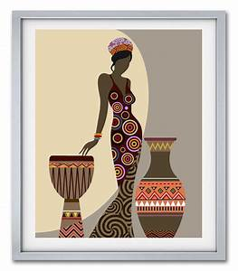 african american wall art wall decor kitchen paintings With best brand of paint for kitchen cabinets with african american wall art and decor
