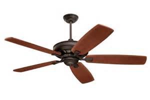 emerson ceiling fans cf788orb carrera grande eco indoor