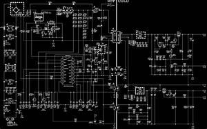 Schematic Diagrams  Samsung Bn44-00439a