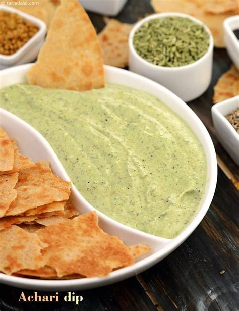 chutneys indian cuisine 855 best images about indian chutneys n pickles on