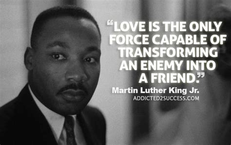 iconic martin luther king jr quotes