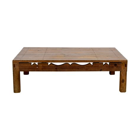 used table for sale used coffee tables for sale used coffee tables for sale