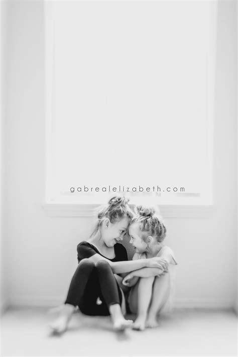 daily fan favorite gabreal elizabeth photographer