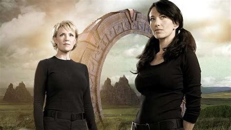 1000+ Images About Stargate On Pinterest