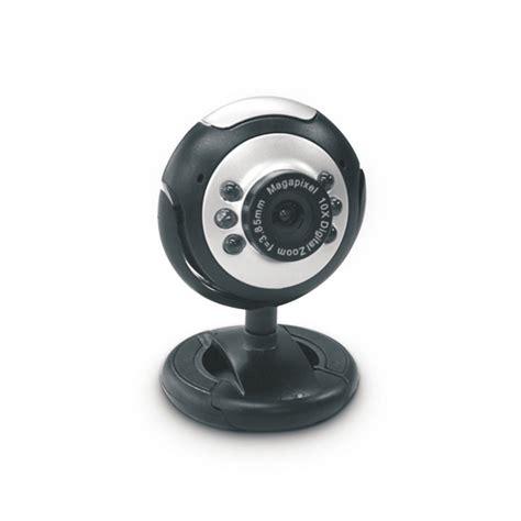 plug usb play web cam dynamode mp webcam solution