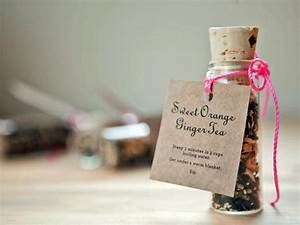 Ideas for Easy, Cheap DIY Party Favors HGTV