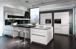 design küche moderne küche päsentiert vom küchenprofi küchenherbert aus storkow