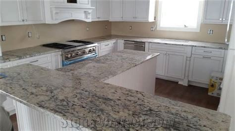 granite kitchen tiles 1000 images about remodel on fixer 1301