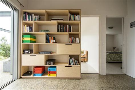 furniture combination  bookshelf  office