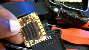 Nissan Accelerator Problem P1128  P0507  P0420