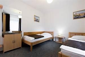 Zimmer In Hannover : zimmer in hannover stubefrei gmbh ~ Orissabook.com Haus und Dekorationen