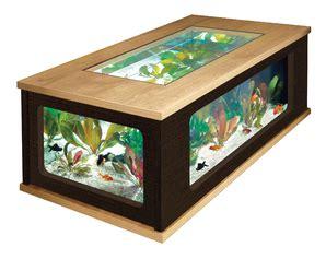 prix d un aquarium table aquarium mod 232 les et prix comprendrechoisir