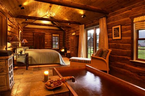 wood interior homes modern wood house interior