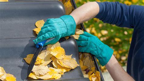 Herbst Garten Winterfest Machen by Haus Winterfest Machen Was Sie Im Herbst Erledigen Sollten