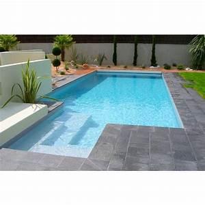 Piscine Moderne Design. piscine moderne en 40 id es de conception ...