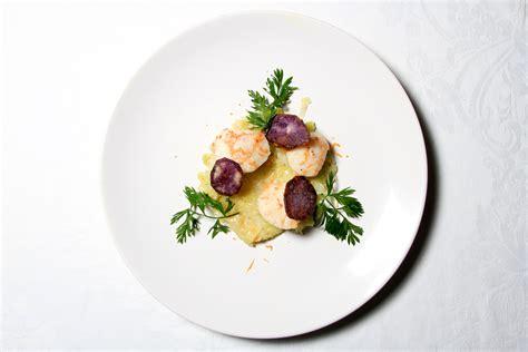 dressage des plats en cuisine 10 conseils pour améliorer le dressage de vos assiettes