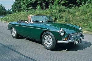 Mg Auto Nancy : new mg roadster how might the mgb look today auto express ~ Maxctalentgroup.com Avis de Voitures