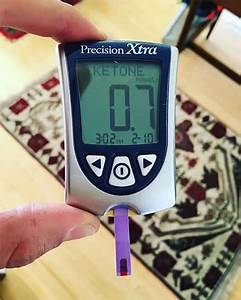 Measuring Body For Weight Loss 3 Ways To Measure Your Ketones Urine Blood Breath