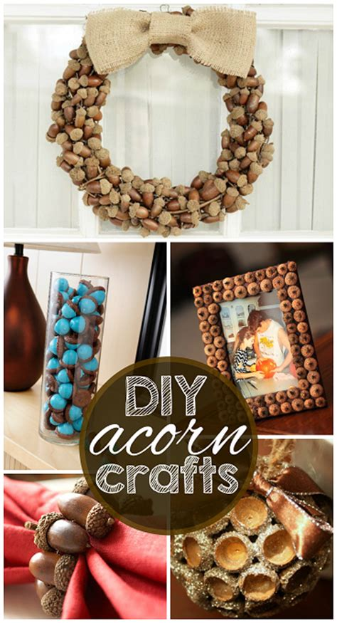 diy crafts  adults   cheap