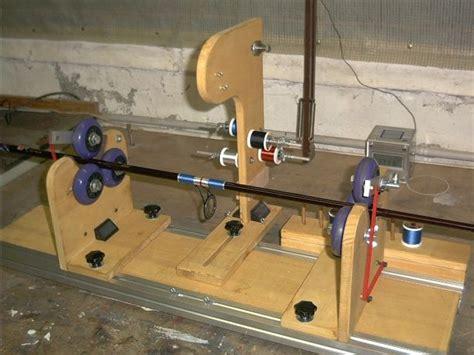 rod winding machine yahoo image search results custom