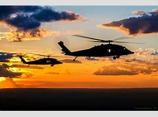 32 Sikorsky UH60 Black Hawk HD Wallpapers Backgrounds