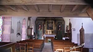 Saint Simon Cantal : photo saint simon 15130 saint simon 71727 ~ Dallasstarsshop.com Idées de Décoration