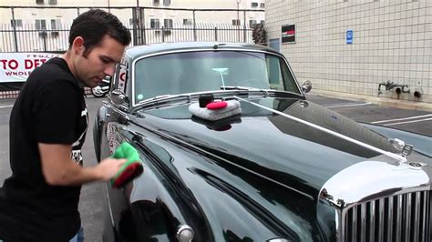 Choosing Top 10 Best Car Wax For Black Cars With Reviews