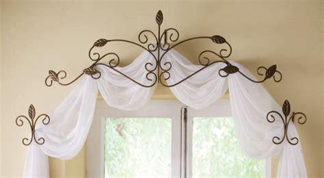 tie   curtain  window scarf window scarf ideas