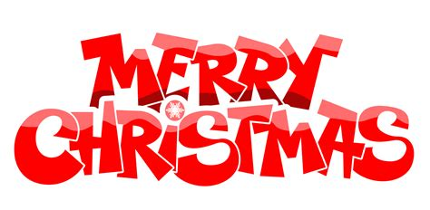 merry christmas png text gallery yopriceville high