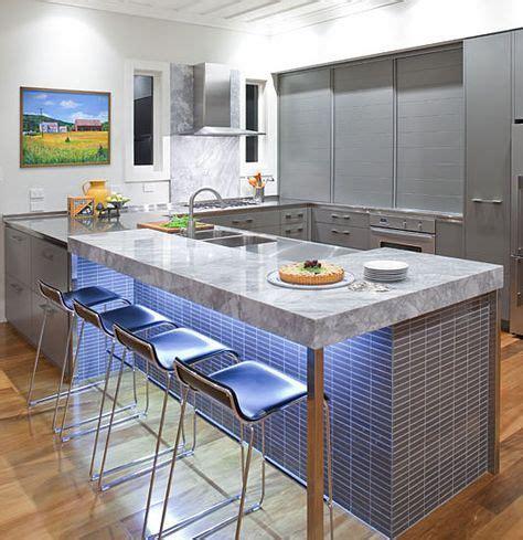 sanding kitchen cabinets best 25 warm grey kitchen ideas on country 2101