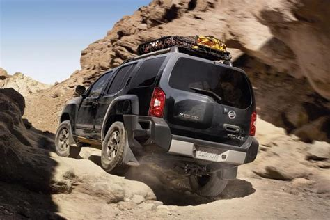 Top Used Off-road Vehicles For Under ,000