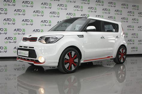 cars  buy  qatar auto  qatar