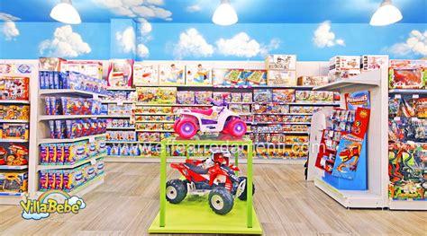 giochi di arredare negozi arredamento negozio a salerno abbigliamento per bambini e