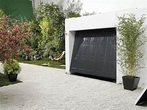 Lapeyre Porte De Garage : porte de garage lapeyre nebraska automobile garage ~ Melissatoandfro.com Idées de Décoration