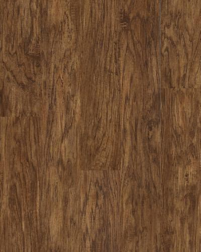 shaw vinyl plank flooring menards citadel floating vinyl plank 5 91 quot x 36 84 quot 18 14 sq ft