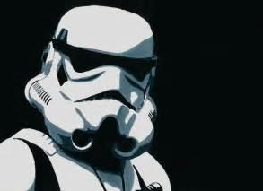 Stormtrooper Artwork stormtrooper by armenia ch on deviantart