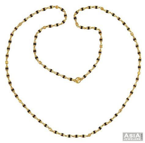 gold bracelets mens indian tulsi mala 22k gold ajch54239 indian tulsi