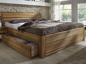 200 200 Bett : bett 200x200 mit schubladen beeindruckend bett ikea inklusive matratze und 2 im 64025 haus ~ Frokenaadalensverden.com Haus und Dekorationen