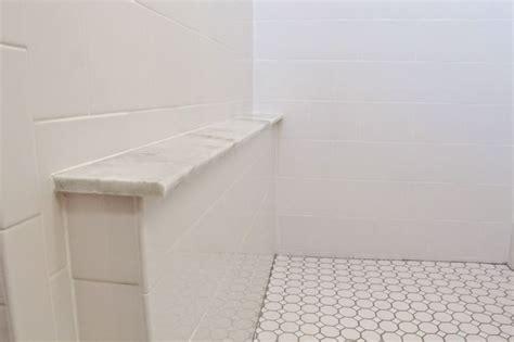 ledge  shower  rest foot  washing  shaving