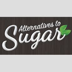 Sugar Substitutes Chart Easily Replace Sugar In Recipes