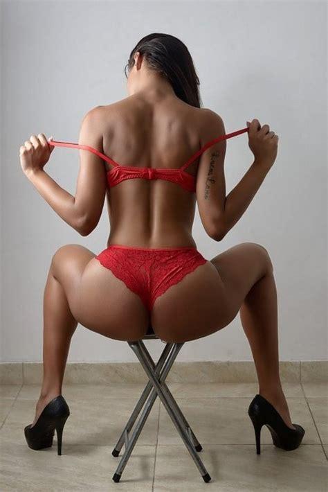 Sexy Vegasrn