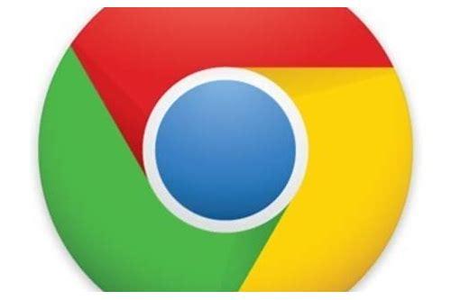 google chrome última versão 40 baixar gratis